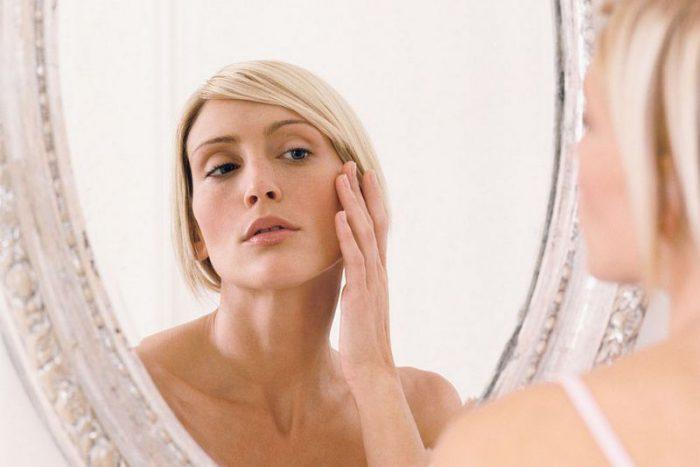 kremowanie skóry